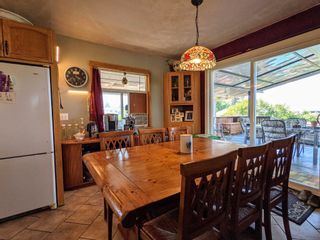 Photo 27: 46553 MONTANA Drive in Chilliwack: Fairfield Island House for sale : MLS®# R2597658