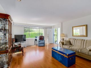 Photo 12: 7892 Heather St in Vancouver: Marpole Home for sale ()  : MLS®# R2083423