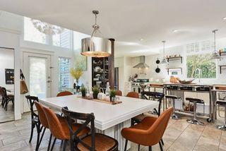 Photo 3: 12716 20 AVENUE in Surrey: Crescent Bch Ocean Pk. House for sale (South Surrey White Rock)  : MLS®# R2403284