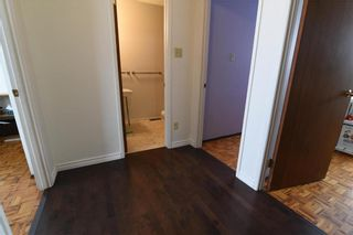 Photo 25: 86 Le Maire Street in Winnipeg: St Norbert Residential for sale (1Q)  : MLS®# 202101670