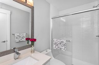 Photo 14: 20459 86 Avenue in Langley: Willoughby Heights Condo for sale : MLS®# R2568320