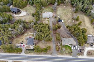 Photo 29: 9224 County Road 1 Road in Adjala-Tosorontio: Hockley House (Bungalow) for sale : MLS®# N5180525