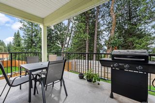 Photo 38: 47276 SWALLOW Place in Chilliwack: Little Mountain House for sale : MLS®# R2611861