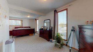 Photo 42: 15915 106A Avenue in Edmonton: Zone 21 House for sale : MLS®# E4251375