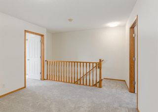 Photo 15: 44 Mt Aberdeen Manor SE in Calgary: McKenzie Lake Row/Townhouse for sale : MLS®# A1078644