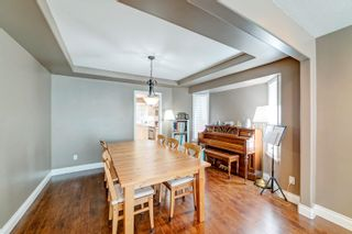 """Photo 6: 20723 90A Avenue in Langley: Walnut Grove House for sale in """"Greenwood Estate"""" : MLS®# R2609766"""
