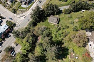 Photo 12: 539 GIBSONS Way in Gibsons: Gibsons & Area Land Commercial for sale (Sunshine Coast)  : MLS®# C8038173
