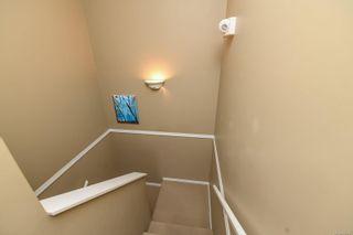 Photo 17: 1414 Krebs Cres in : CV Courtenay City House for sale (Comox Valley)  : MLS®# 880037