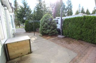 Photo 15: 97 3980 Squilax Anglemont Road in Scotch Creek: North Shuswap Recreational for sale (Shuswap)  : MLS®# 10217363