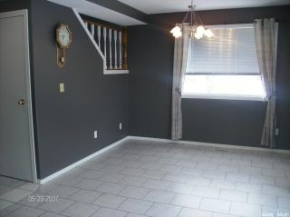 Photo 6: 236 Iris Bay in Spiritwood: Residential for sale : MLS®# SK805192