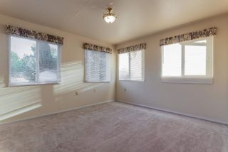 Photo 8: 2505 EWERT Crescent in Prince George: Seymour House for sale (PG City Central (Zone 72))  : MLS®# R2605482
