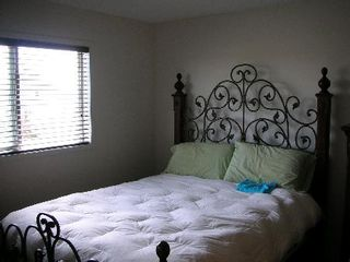 Photo 9: 15063 - 134 STREET: House for sale (Cumberland)