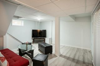 Photo 18: 386 River Road in Winnipeg: River Pointe Residential for sale (2C)  : MLS®# 202122138
