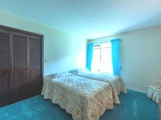 Photo 28: 8548 YELLOWHEAD HIGHWAY in : McLure/Vinsula House for sale (Kamloops)  : MLS®# 131384