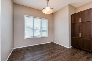 Photo 4: 7322 ARMOUR Crescent in Edmonton: Zone 56 House for sale : MLS®# E4254924