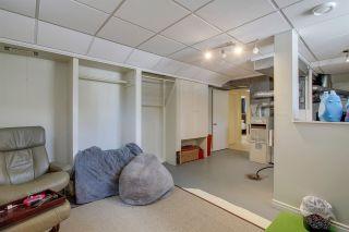 Photo 31: 9419 145 Street in Edmonton: Zone 10 House for sale : MLS®# E4229218