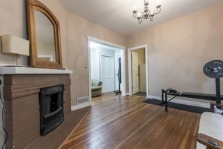 Photo 2: 3347 W 7TH Avenue in Vancouver: Kitsilano House for sale (Vancouver West)  : MLS®# R2537435