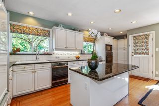 Photo 13: 5910 MACDONALD Street in Vancouver: Kerrisdale House for sale (Vancouver West)  : MLS®# R2471359