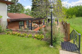Photo 10: 1304 34 Street in Edmonton: Zone 53 House for sale : MLS®# E4247119