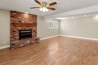 Photo 11: SAN CARLOS House for sale : 4 bedrooms : 8608 Maury Ct in San Diego
