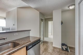 Photo 7: 2205 1053 10 Street SW in Calgary: Beltline Apartment for sale : MLS®# A1121668