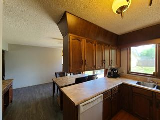 Photo 11: 21 THOMAS Drive: Strathmore Detached for sale : MLS®# A1116850