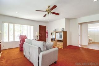 Photo 11: NATIONAL CITY House for sale : 3 bedrooms : 1643 J Ave