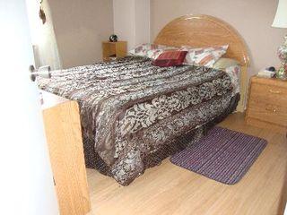 Photo 11: 162 BARNHAM Crescent in Winnipeg: Residential for sale (Canada)  : MLS®# 1202452