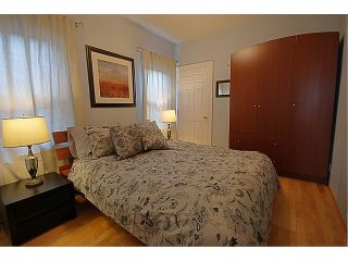 """Photo 5: 4016 GLEN Drive in Vancouver: Knight House for sale in """"Cedar Cottage"""" (Vancouver East)  : MLS®# V948696"""