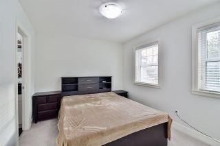 Photo 18: 5938 128 Street in Surrey: Panorama Ridge House for sale : MLS®# R2147762