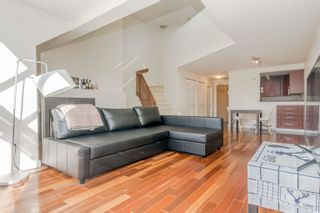 """Photo 2: 304 7471 BLUNDELL Road in Richmond: Brighouse South Condo for sale in """"CANTERBURY COURT"""" : MLS®# R2625296"""