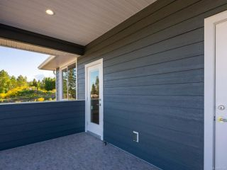 Photo 31: 2400 Penfield Rd in CAMPBELL RIVER: CR Willow Point House for sale (Campbell River)  : MLS®# 837593