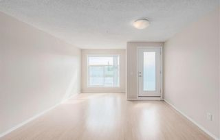 Photo 7: 2219 700 Willowbrook Road NW: Airdrie Apartment for sale : MLS®# A1146450