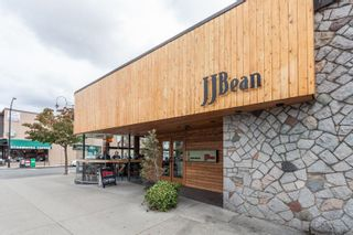 """Photo 13: 20 W 14TH Avenue in Vancouver: Mount Pleasant VW House for sale in """"CITY HALL"""" (Vancouver West)  : MLS®# R2601966"""