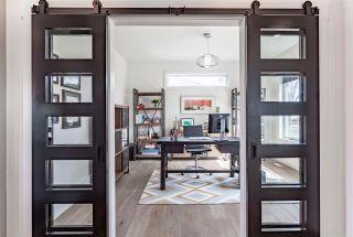 Photo 12: 9712 148 Street in Edmonton: Zone 10 House for sale : MLS®# E4237184