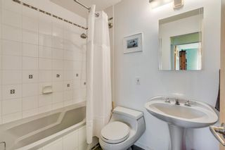 Photo 20: 539 Brookpark Drive SW in Calgary: Braeside Detached for sale : MLS®# A1077191