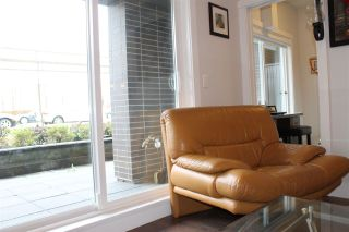 """Photo 7: 105 5288 BERESFORD Street in Burnaby: Metrotown Condo for sale in """"V-2"""" (Burnaby South)  : MLS®# R2028890"""