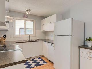 Photo 7: 20 FALCONRIDGE Place NE in Calgary: Falconridge Semi Detached for sale : MLS®# C4302854