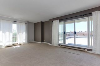 """Photo 3: 313 13771 72A Avenue in Surrey: East Newton Condo for sale in """"NEWTOWN PLAZA"""" : MLS®# R2287531"""