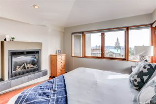 Photo 32: 1388 INGLEWOOD Avenue in West Vancouver: Ambleside House for sale : MLS®# R2559392