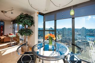 Photo 17: xxxx xx55 Homer Street in Vancouver: Yaletown Condo for sale (Vancouver West)