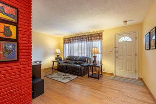 Photo 8: 12820 132 Street in Edmonton: Zone 01 House for sale : MLS®# E4250825