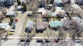 Photo 42: 111 112th Street West in Saskatoon: Sutherland Residential for sale : MLS®# SK852855