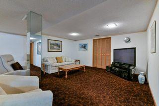 Photo 19: 58 Morningside Drive in Winnipeg: Fort Richmond Residential for sale (1K)  : MLS®# 202108008
