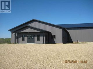 Photo 17: 53204 Range Road 12 in Rural Parkland County: Agriculture for sale : MLS®# A1070121