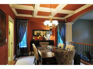 "Photo 3: 20220 CHATWIN Avenue in Maple Ridge: Northwest Maple Ridge House for sale in ""WEST MAPLE RIDGE"" : MLS®# V978876"