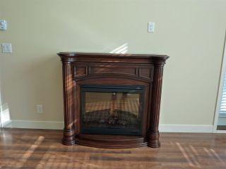 "Photo 5: 415 11935 BURNETT Street in Maple Ridge: East Central Condo for sale in ""KENSINGTON PARK"" : MLS®# R2080652"