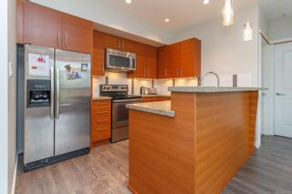Photo 17: 106 150 Nursery Hill Dr in : VR Six Mile Condo for sale (View Royal)  : MLS®# 881943