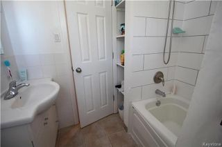 Photo 7: 41 Lavenham Crescent in Winnipeg: Charleswood Residential for sale (1H)  : MLS®# 1722356