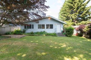 Photo 19: 15568 18 Avenue in Surrey: King George Corridor House for sale (South Surrey White Rock)  : MLS®# R2289871